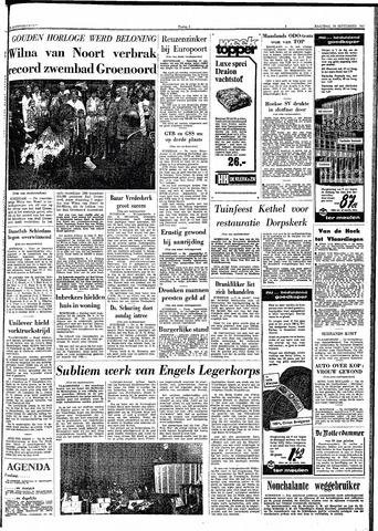 Trouw / De Rotterdammer 1967-09-18