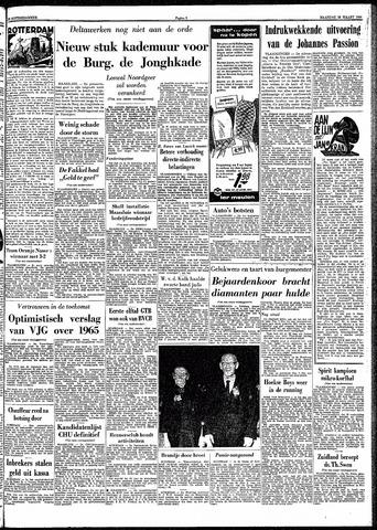 Trouw / De Rotterdammer 1966-03-28
