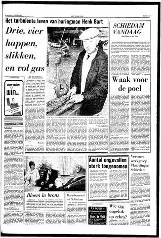 Het Vrije volk 1971-06-16