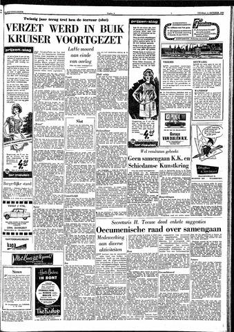 Trouw / De Rotterdammer 1964-10-02