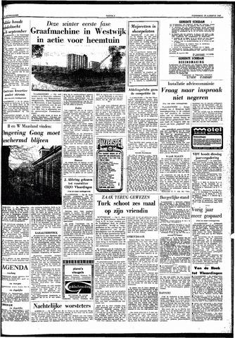 Trouw / De Rotterdammer 1969-08-28