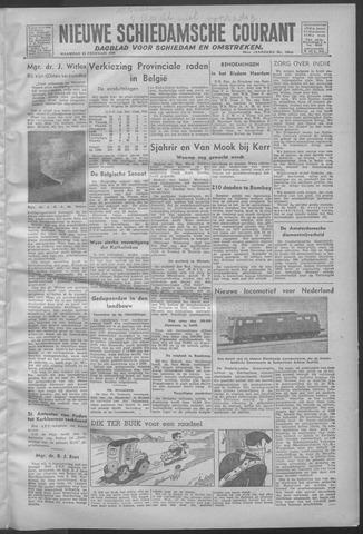 Nieuwe Schiedamsche Courant 1946-02-25