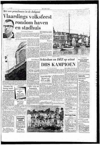 Het Vrije volk 1969-07-28