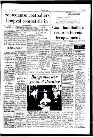 Het Vrije volk 1969-08-28