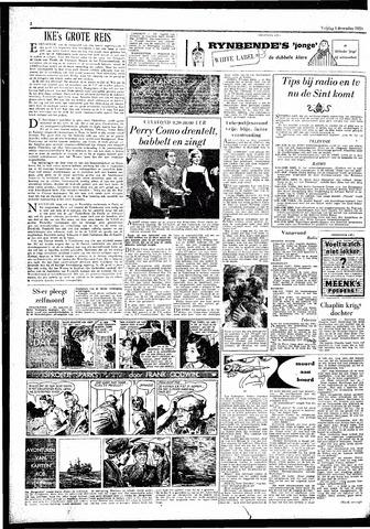 Rotterdamsch Parool / De Schiedammer 1959-12-04