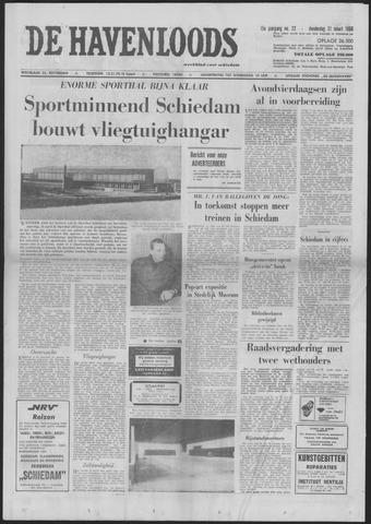 De Havenloods 1966-03-31
