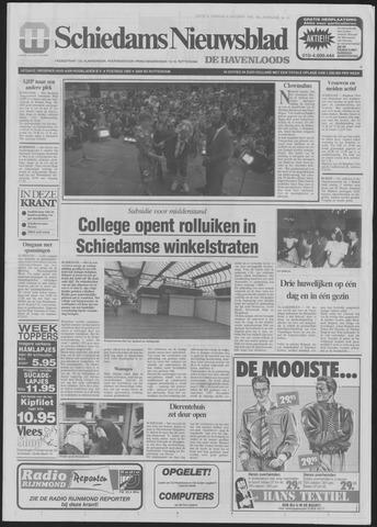 De Havenloods 1992-10-06
