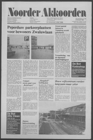Noorder Akkoorden 1980-02-20
