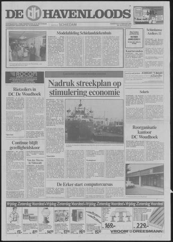 De Havenloods 1986-02-06