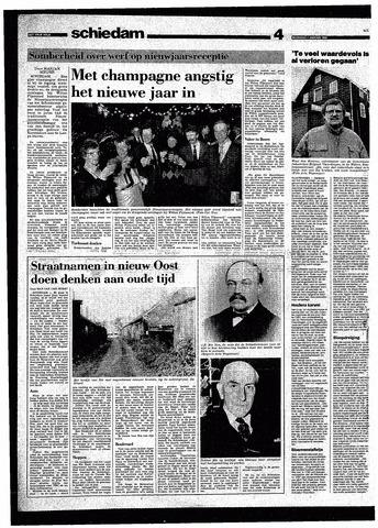 Het Vrije volk 1988-01-04