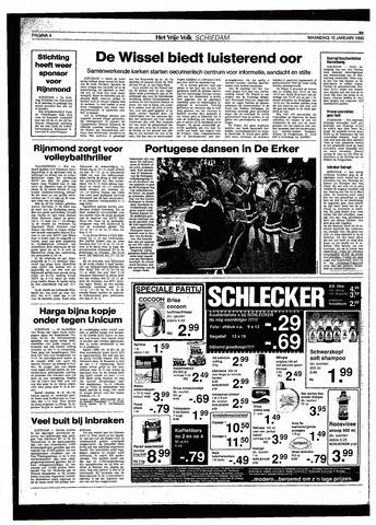 Het Vrije volk 1990-01-15