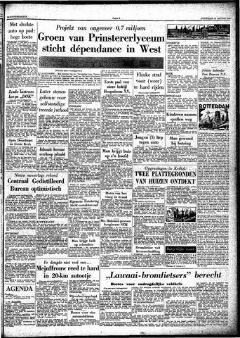 Trouw / De Rotterdammer 1965-01-28