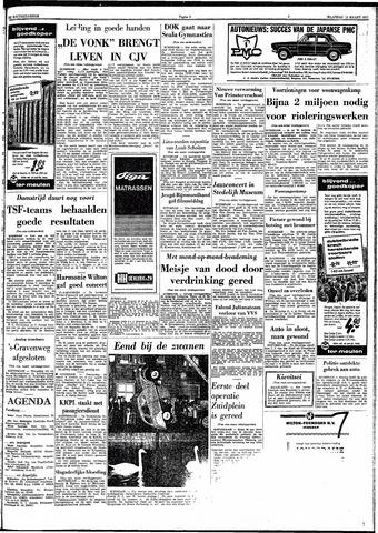 Trouw / De Rotterdammer 1967-03-13
