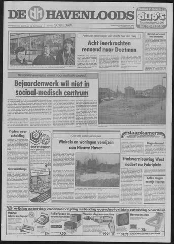 De Havenloods 1983-02-03