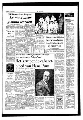Het Vrije volk 1969-03-22