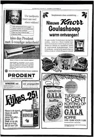 Rotterdamsch Nieuwsblad / Schiedamsche Courant / Rotterdams Dagblad / Waterweg / Algemeen Dagblad 1965-12-16