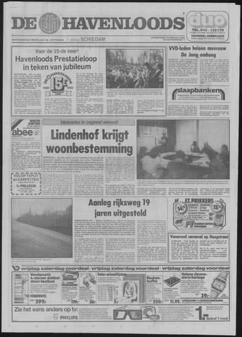 De Havenloods 1982-02-18
