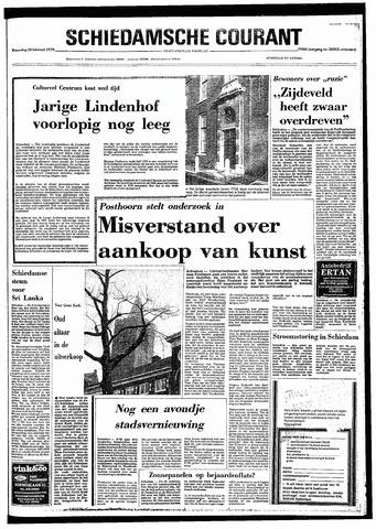 Rotterdamsch Nieuwsblad / Schiedamsche Courant / Rotterdams Dagblad / Waterweg / Algemeen Dagblad 1979-02-21