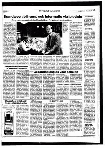 Het Vrije volk 1990-01-18