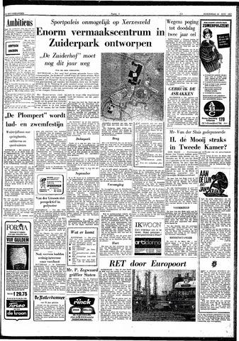 Trouw / De Rotterdammer 1967-06-22