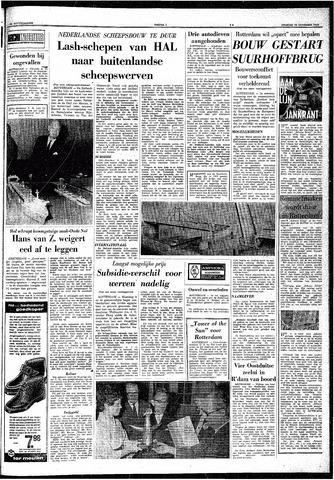 Trouw / De Rotterdammer 1969-11-18