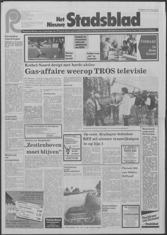 Het Nieuwe Stadsblad 1982-06-02