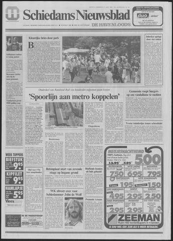 De Havenloods 1994-06-21