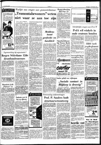Trouw / De Rotterdammer 1970-09-11