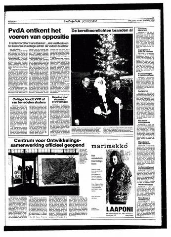 Het Vrije volk 1990-12-14