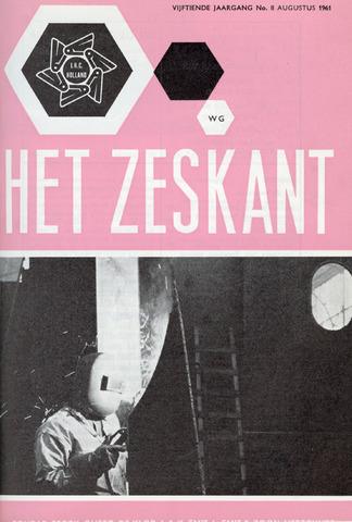 Het Zeskant 1961-08-01
