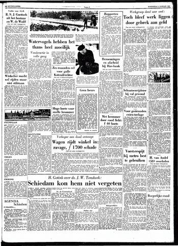 Trouw / De Rotterdammer 1963-01-03