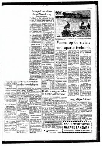 Het Vrije volk 1966