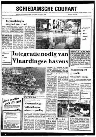 Rotterdamsch Nieuwsblad / Schiedamsche Courant / Rotterdams Dagblad / Waterweg / Algemeen Dagblad 1979-06-26