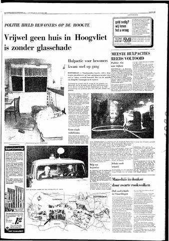Rotterdamsch Nieuwsblad / Schiedamsche Courant / Rotterdams Dagblad / Waterweg / Algemeen Dagblad 1968-01-20