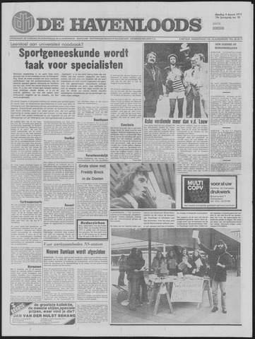 De Havenloods 1975-03-04