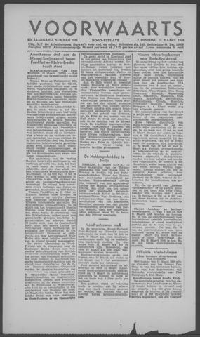 Voorwaarts 1945-03-13