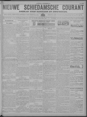 Nieuwe Schiedamsche Courant 1929-12-16