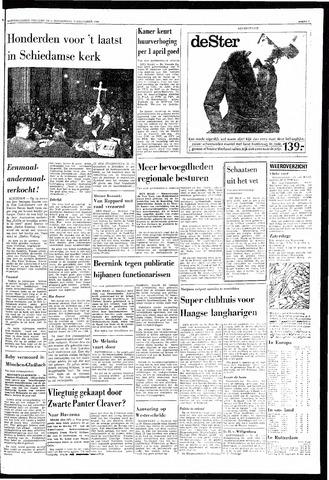 Rotterdamsch Nieuwsblad / Schiedamsche Courant / Rotterdams Dagblad / Waterweg / Algemeen Dagblad 1968-12-12