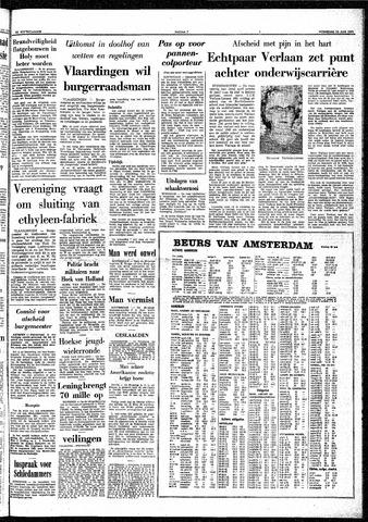 Trouw / De Rotterdammer 1971-06-23