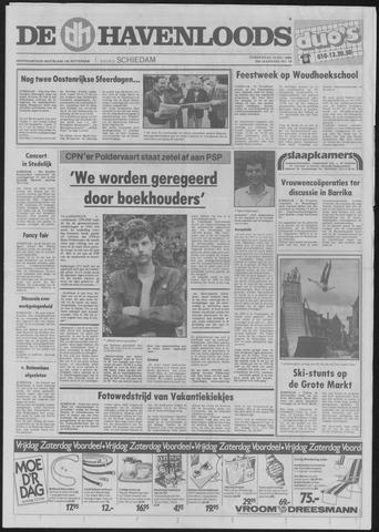 De Havenloods 1984-05-10