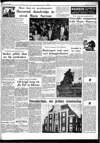 Trouw / De Rotterdammer 1966-08-08
