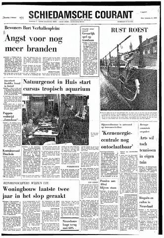 Rotterdamsch Nieuwsblad / Schiedamsche Courant / Rotterdams Dagblad / Waterweg / Algemeen Dagblad 1974-02-02