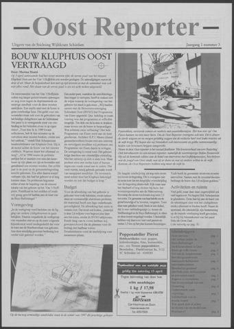 Oostreporter 1996-03-01