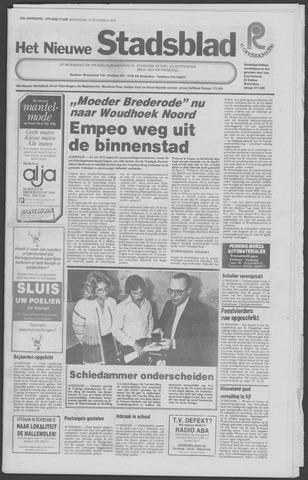 Het Nieuwe Stadsblad 1979-12-12