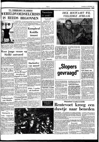 Trouw / De Rotterdammer 1966-12-24
