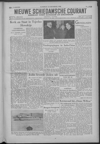 Nieuwe Schiedamsche Courant 1946-12-28