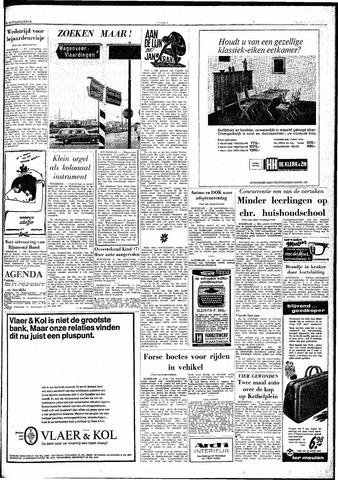 Trouw / De Rotterdammer 1967-06-09