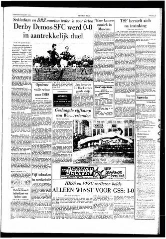 Het Vrije volk 1969-03-10