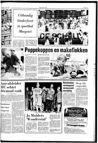 Het Vrije volk 1971-07-13