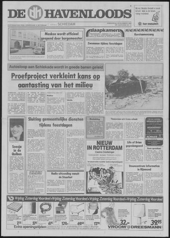 De Havenloods 1984-12-20